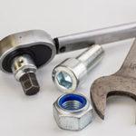 JCSSはトルク測定器校正の重要な基準である